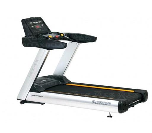 青岛英吉多PK12专业商用跑步机