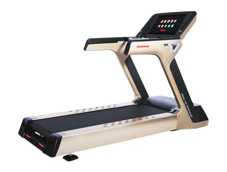 正星V12专业商用跑步机