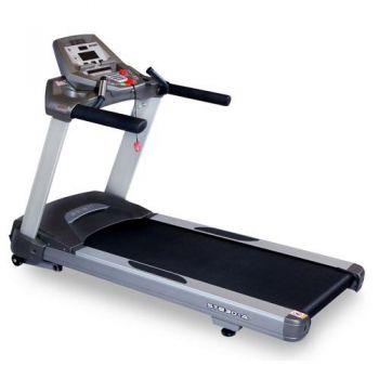 美国岱宇ST830-AP专业商用跑步机