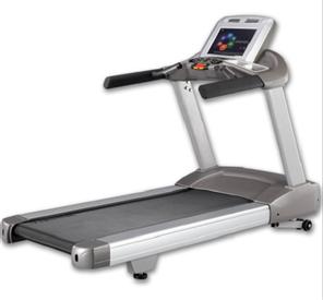 美国岱宇ST-900A进口专业商用跑步机