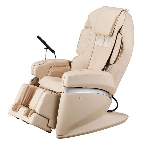 多功能按摩椅JP-870