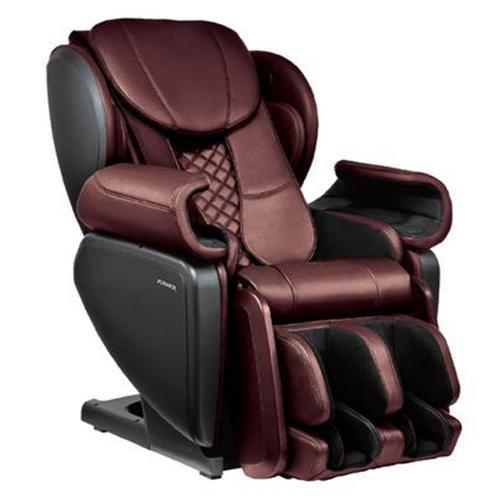 乔山按摩椅MC-J6800