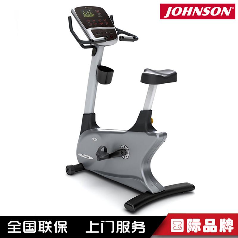 美国乔山VISION U60 立式beplay体育ios版车