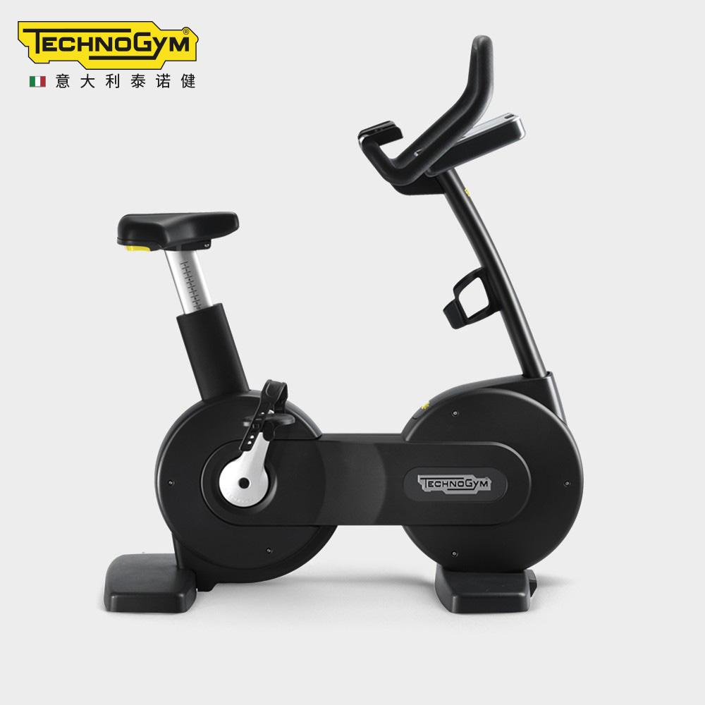 意大利泰诺健Bike Forma家用高端beplay体育ios版单车磁控超静音15寸大屏进口